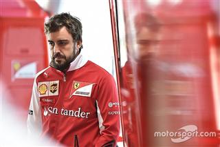 Ді Монтедземоло: «Характер» Алонсо зіграв роль у поразках Ferrari