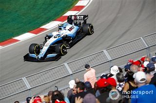 Очки до Суперліцензії Ф1 тепер нараховуватимуться за участь у вільних практиках Гран Прі
