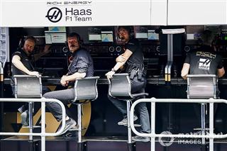 Керівник Haas: команди Ф1 мають нарешті отримати правила на 2021-й