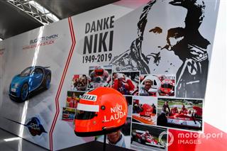 Гран Прі Австрії: найкращі кадри четверга з автодрому Ред Булл Ринг