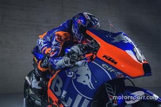 Red Bull: Tech 3 має стати Toro Rosso у MotoGP