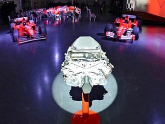 Двигун Ferrari найкращий за усі часи? Екс-конструктор не повірив у це