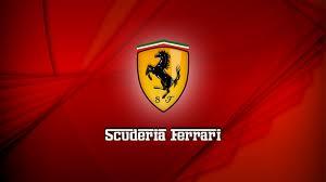 Пятница обнажила проблемы Ferrari в области доработки шасси?